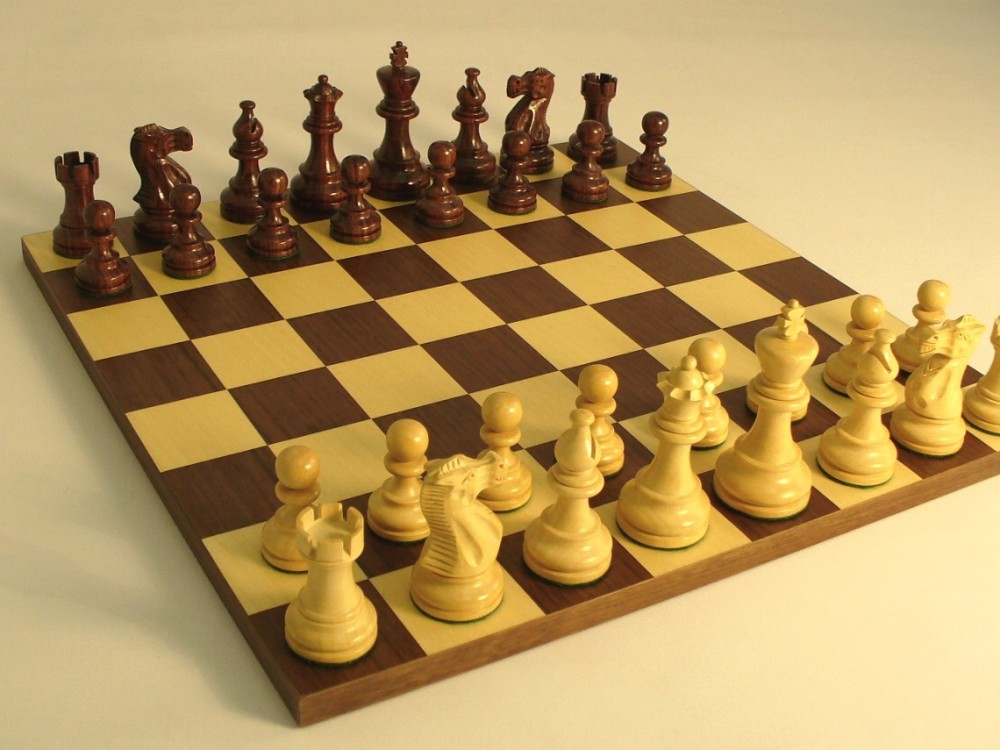 chess-pieces-5