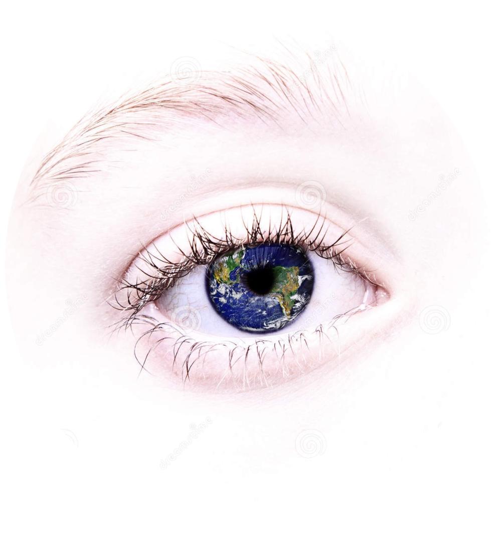 eye-world-reflected-25677873
