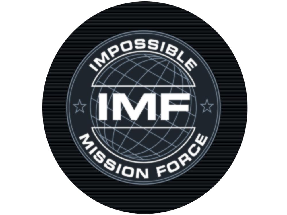 imf_logo_wallpaper_by_pencilshade