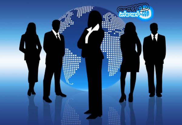Pemodelan-Proses-Bisnis